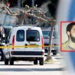 URGENTE : Nuevo atentado adjudicado por ISIS deja 3 muertos en Francia.