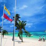 5 consejos para vacacionar en Venezuela.