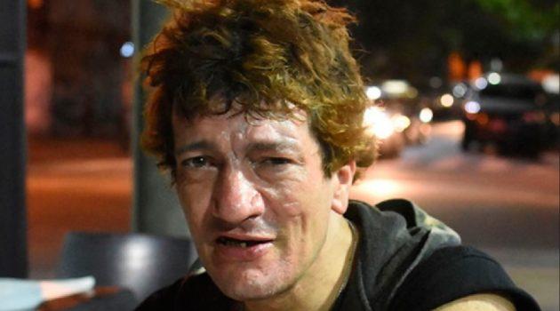 """""""Pity"""" Alvarez es buscado por homicidio"""