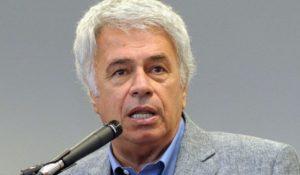 Murió José Manuel De la Sota