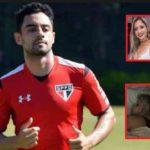 Avanzan las investigaciones por la tortura y el asesinato del futbolista de Sao Pablo.