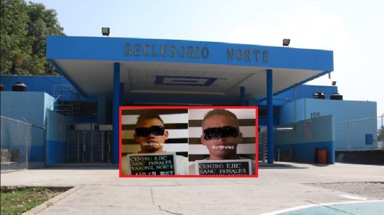 Cárcel de CDMX: le dieron alcohol en gel para protegerlos de coronavirus y se lo tomaron, murieron dos reos